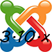 Joomla 3.9.10 updated