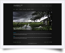 joomspirit_123_thumb